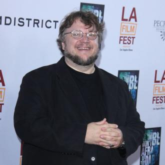 Guillermo Del Toro Too Busy For Star Wars