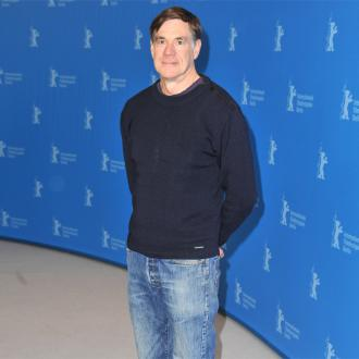 Gus Van Sant says working with Joaquin Phoenix is intense