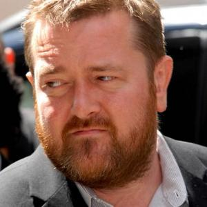 Elbow Too Busy 'Messing' To Rehearse