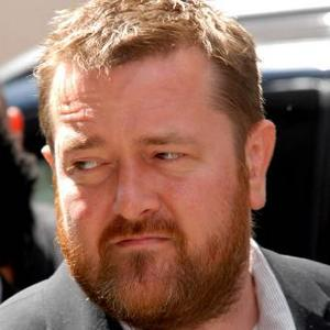 Guy Garvey Refused To Sing Olympic Theme