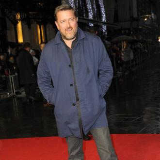 Elbow Switch It Up On 'Different' New Album
