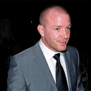 Guy Ritchie's Home Taken Over By Squatters