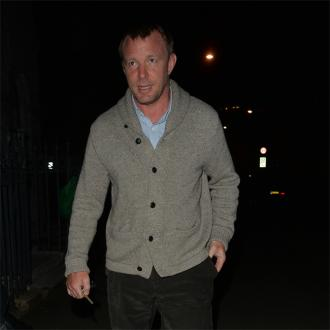 Guy Ritchie banned from driving for six months