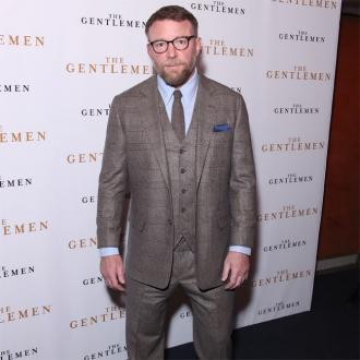 Guy Ritchie adapting The Gentlemen for TV