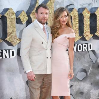 Guy Ritchie set to direct Toff Guys