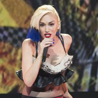 Gwen Stefani: Touring nearly 'killed' me