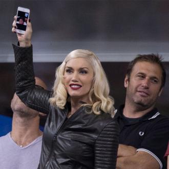 Gwen Stefani's $1k Nail Spend