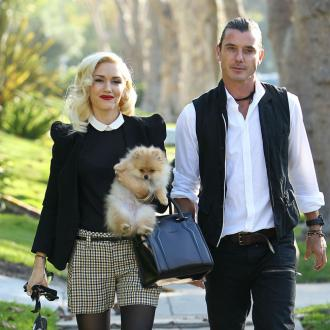 Gwen Stefani's Dad Predicted Wedding To Gavin Rossdale