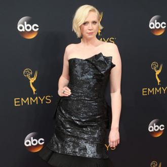 Gwendoline Christie's Star Wars role feels special