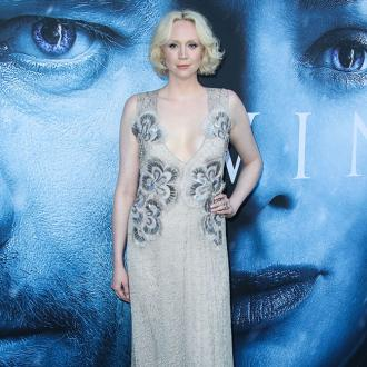 Gwendoline Christie Achieved Childhood Ambition