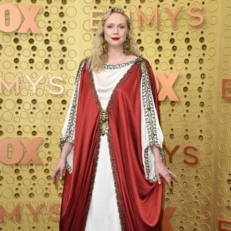 Gwendoline Christie emotional over Emmy nomination