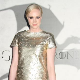 Gwendoline Christie's 'genderless' size worries