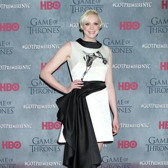 Gwendoline Christie cast in The Hunger Games: Mockingjay - Part 2