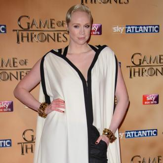 Gwendoline Christie Is Face Of Vivienne Westwood Unisex Campaign