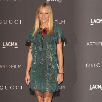 Gwyneth Paltrow's pal 'didn't like' Ben Affleck