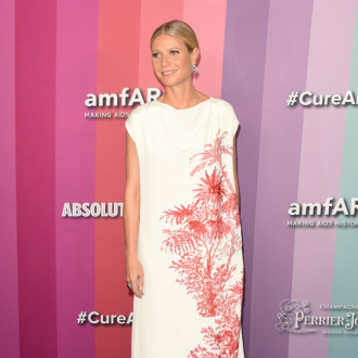 Gwyneth Paltrow calls for end to stigma around cosmetic procedures