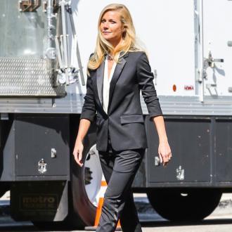 Gwyneth Paltrow Reprimanded By School
