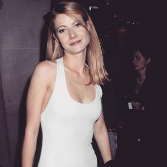 Gwyneth Paltrow to attend Met Gala?