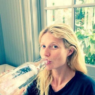 Celebrities Show Their Support For World Water Day