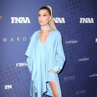Hailey Baldwin Praises Mature Kylie Jenner