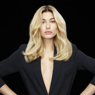 Hailey Baldwin Is L'oreal Professionel's New Global Ambassador
