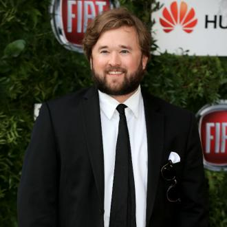Haley Joel Osment wanted to 'hide in public'