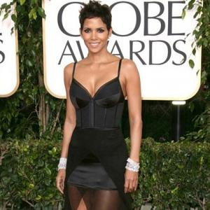 Halle Berry Says Daughter Has Her Heritage