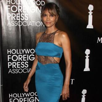 Halle Berry: My Oscar win meant nothing