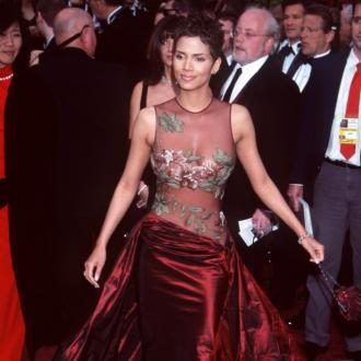 Elie Saab: 'Halle Berry Is The Reason My Brand Took Off'