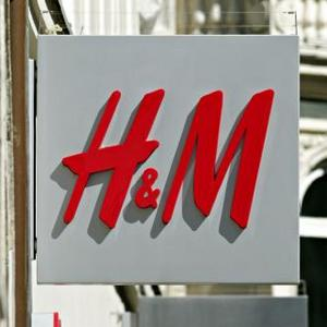 Maison Martin Margiela To Create H&m Collection