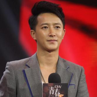 China's Han Geng joins Transformers 4