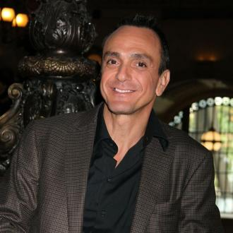 Hank Azaria speaks out on Apu controversy