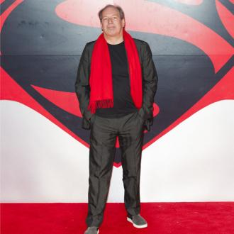 Hans Zimmer reportedly scoring Blade Runner 2049
