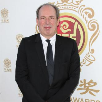 Hans Zimmer won't reveal Interstellar secrets
