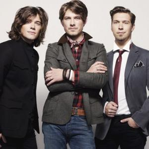 Taylor Hanson More Creative Because Of Rock Group