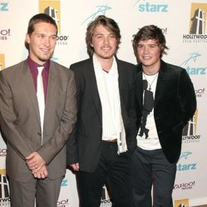 Hanson Loved 'Ridiculous' Katy Perry