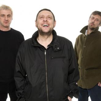 Happy Mondays Headline Bl9