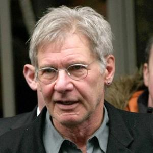 Harrison Ford To Sell New York Home
