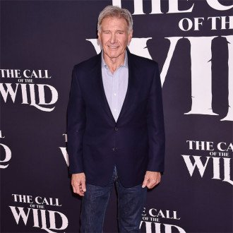 Indiana Jones bosses fear delay after Harrison Ford injury