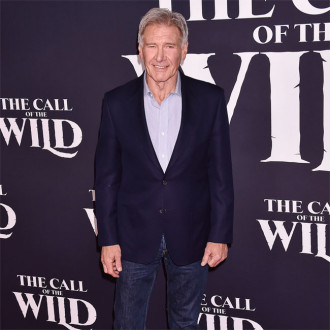 Harrison Ford resumes filming for Indiana Jones 5