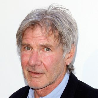 Harrison Ford To Miss Eight Weeks Of Filming