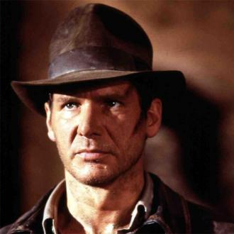 Harrison Ford confirmed for Indiana Jones 5