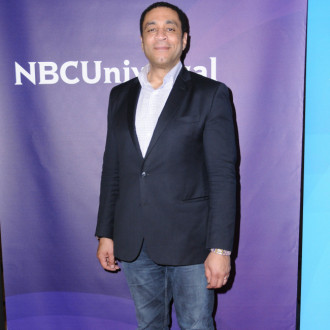 Harry Lennix wants detective story as Martian Manhunter