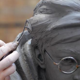 Harry Potter statue to be unveiled in Leicester Square