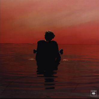 Harry Styles Announces New Single Title