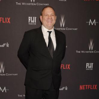 Harvey Weinstein Insurers Don't Want To Cover Defence