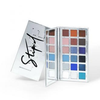 Lady Gaga's Haus Laboratories to drop new eyeshadow palette