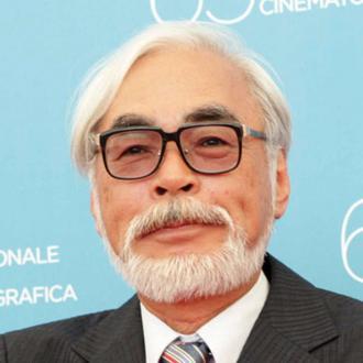 Hayao Miyazaki to retire