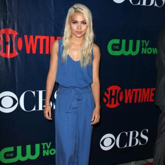 Hayley Kiyoko regrets suppressing sexuality