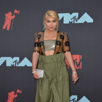 Hayley Kiyoko: I want to remind my fans to love themselves